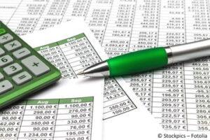 Fördermittelprüfung Rechtssicherheit