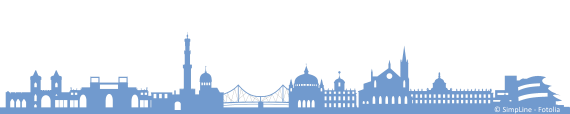 öffentliche Unternehmen in Potsdam