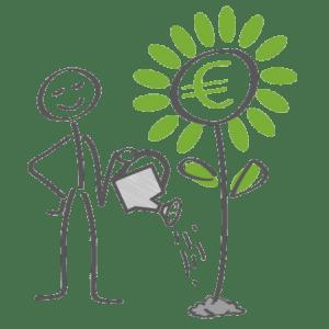 nachhaltige Rechtsformwahl durch den Steuerberater