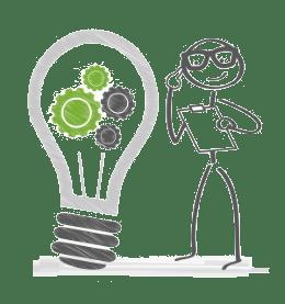 Strategie Jahresabschlussprüfung