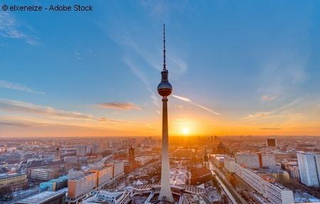 Berlin ist unverwechselbar - und einmalig sind auch Sie mit Ihrem <br/>Unternehmen für uns als Wirtschaftsprüfer.