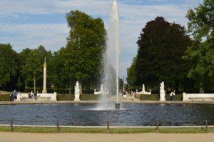 Ihr Steuerberater in Potsdam ergreift frühzeitig steuerlich relevante Maßnahmen