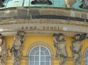 "Steuerberater Berlin ""ohne Sorgen"""
